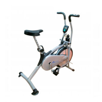 Xe đạp tập MO2060 - Zeno