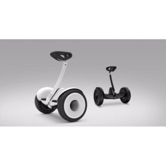 Xe điện tự cân bằng Monorim Ninebot Mini chính hãng