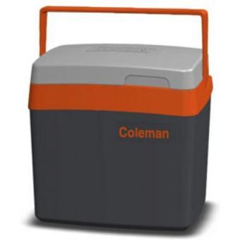 Thùng giữ nhiệt Coleman Classic 10L - 1363295