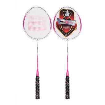 Cặp vợt cầu lông SL277