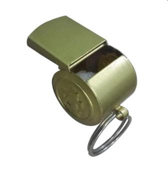 Còi đồng CA (Đồng)