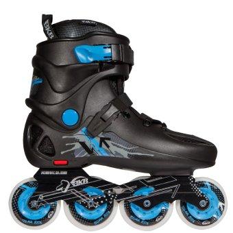 Giày trượt patin FLYING EAGLE B1