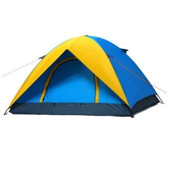 Lều cắm trại Sportmax SP4950Y