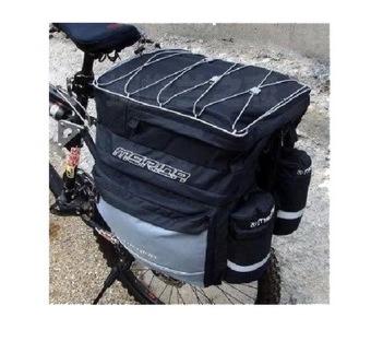 Túi treo Baga xe đạp loại lớn Full