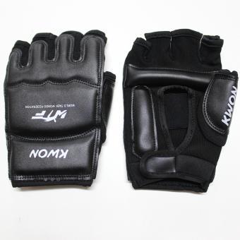 Găng tay Boxing Taekwondo KWON