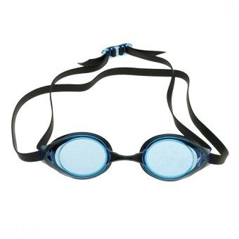 Kính bơi View V220AMR (Xanh dương)