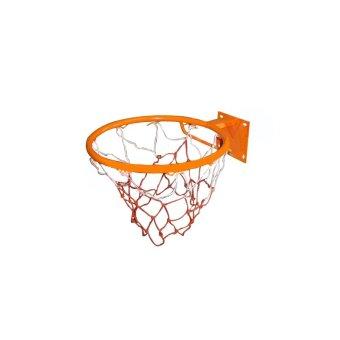 Zeno ZenSport ZVR40 - Vành bóng rổ / 40cm