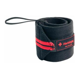Harbinger - Power Wrist Wraps