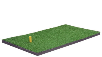 Thảm tập Golf Vandat 30cmx60cm