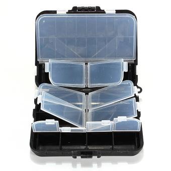 Fishing Storage Box (Intl)