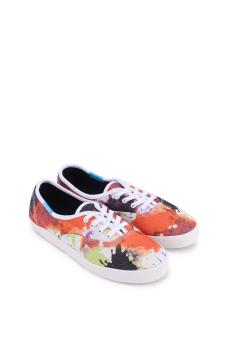 Giày vải nữ QuickFree W130208-003