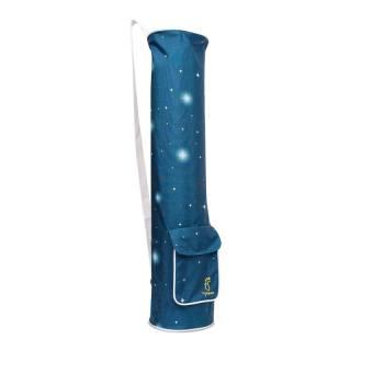 Túi đựng thảm tập Yoga và Gym 6mm-8mm chống nước