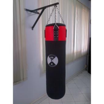 Mua Bao cát Boxing Bofit 1m2 giá tốt nhất