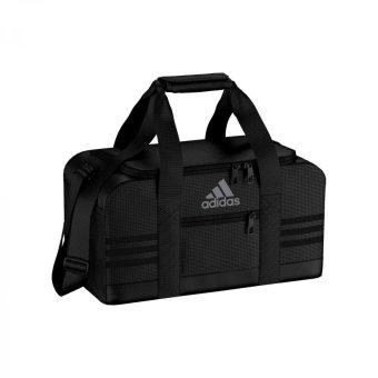 Túi trống thể thao Adidas ACCESSORIES 3S PER TB XS AK0002 (Đen)
