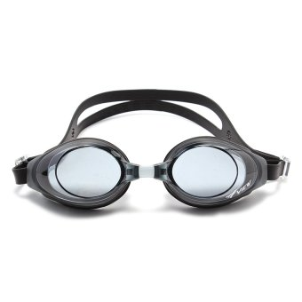 Kính bơi V610 (Đen)
