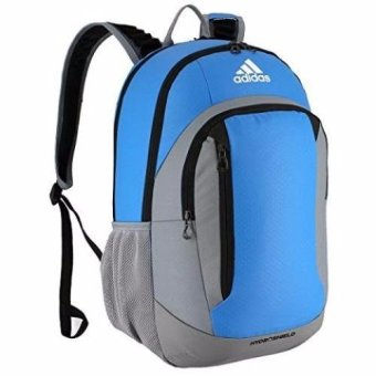 Ba lô Adidas Mission Backpack 5140-799
