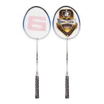Cặp vợt cầu lông SL276