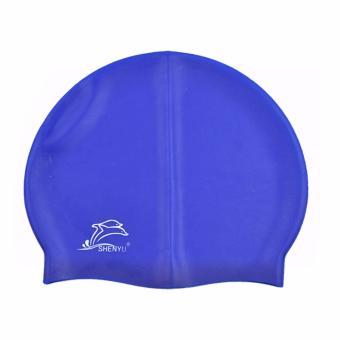 Nón bơi Shenyu Phụ kiện cho bạn