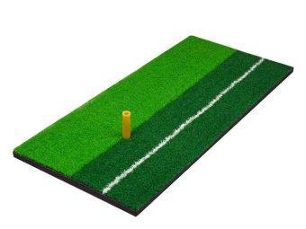 Thảm tập Golf Mini 30cmx60cm