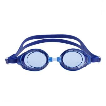 Kính bơi Nhật View V610 xanh dương