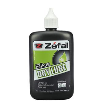 Mua Nhớt xe đạp ZEFAL DRY LUBE 125ml giá tốt nhất