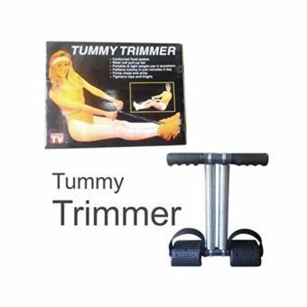 Dây Kéo Tập Bụng Tummy