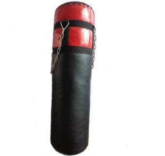 Bao đấm boxing trẻ em Nguyên Đăng 70cm
