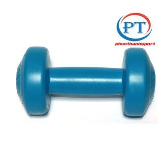 Tạ tay nhựa 1kg phucthanhsport