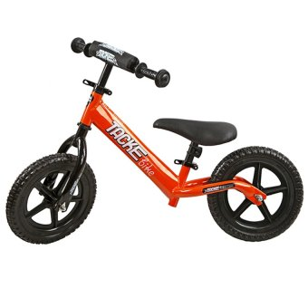 Xe thăng bằng Tacke Bike Tacke002 (Cam)