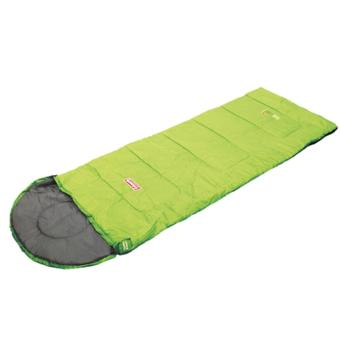 Túi ngủ Coleman C25 Hooded Sleeping Bag