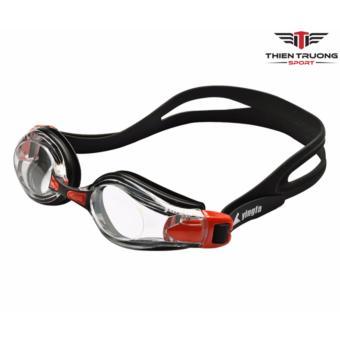 Mua Kính bơi Yingfa Y2800AF ( Màu đỏ -đen) giá tốt nhất