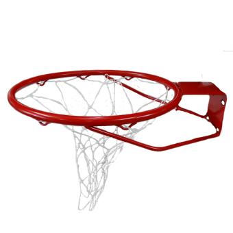 Vành bóng rổ đường kính 35cm, sơn tĩnh điện