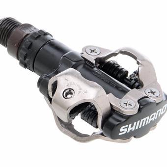 Bàn Đạp Shimano Pd-M520