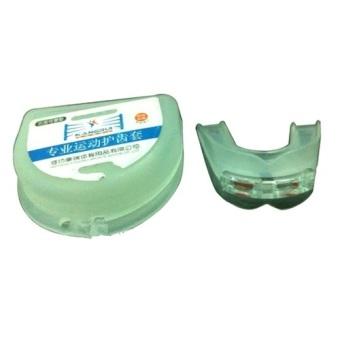 Bảo vệ răng (bịt răng) Kangrui (Trắng Ngà)