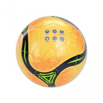Banh đá Futsan 2030 vàng phucthanhsport