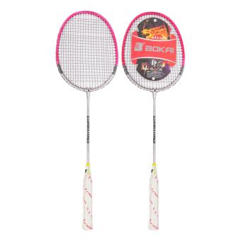 Cặp vợt cầu lông SL9106