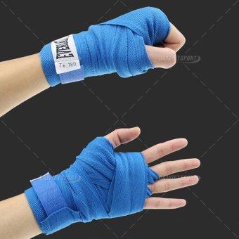 Cuốn tay EVERLAST 3m (xanh coban)