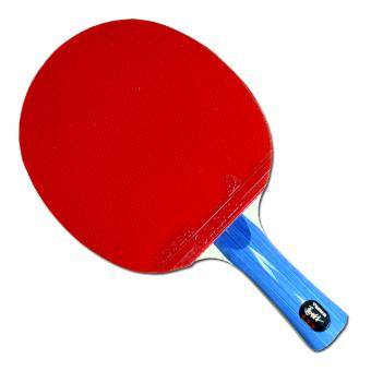 Vợt bóng bàn có mút YASAKA (Đỏ)