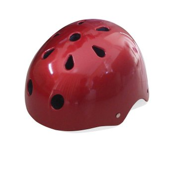 Mũ Bảo Hiểm Cho Bé Tập Xe Đạp Patin Lướt Ván