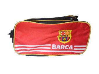 Túi bóng đá CLB