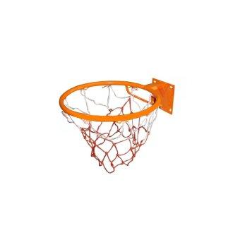 Zeno ZenSport ZVR35 - Vành bóng rổ / 35cm