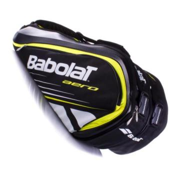 Ba Lô Vợt Tennis Babolat Aero B8511x
