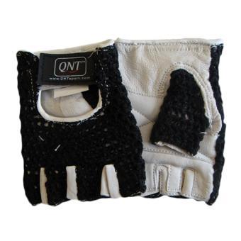 QNT Fitness Gloves / Găng tay QNT ( size L)