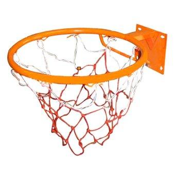 Mua Vành bóng rổ Nguyễn Đăng Sport NDR35 35cm (Cam) giá tốt nhất