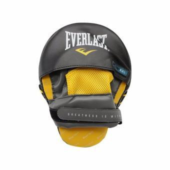 Đích đấm Everlast Evergel