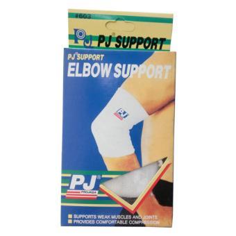 Băng thun bảo vệ khuỷu tay