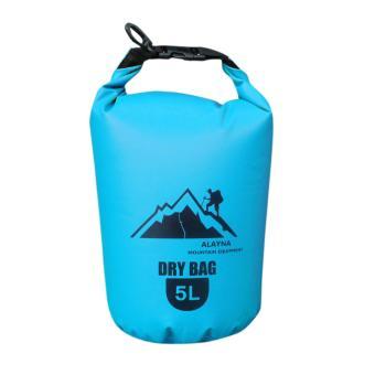 Túi chống nước tuyệt đối Alayna