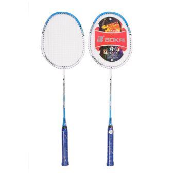 Cặp vợt cầu lông SL7688
