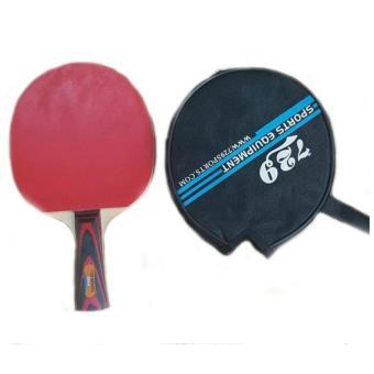 vợt bòng bàn 729 - 2060