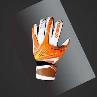 Găng tay thủ môn Reusch (hàng việt nam chất lượng cao)